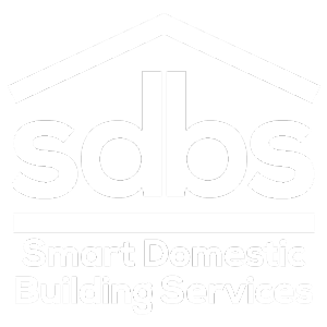 Smart Domestic Building Services